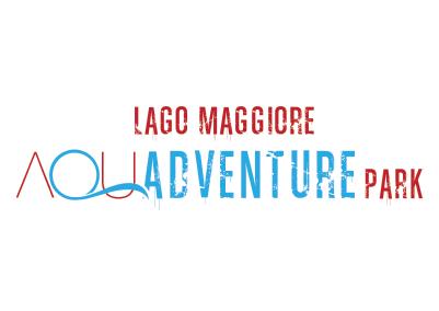 Aquadventure Park