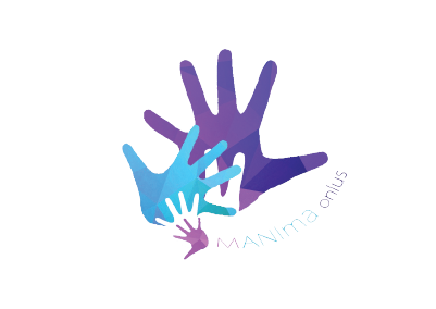 Manima