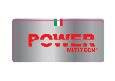 Mititech Power
