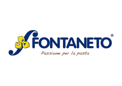 Fontaneto