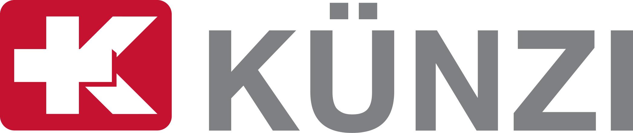 Kunzi
