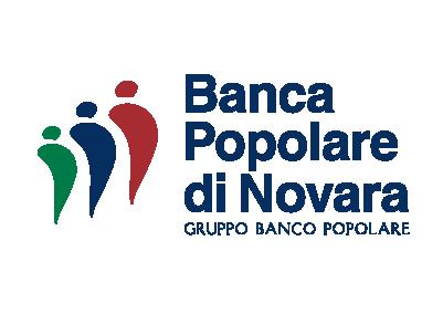 Banca Popolare Novara
