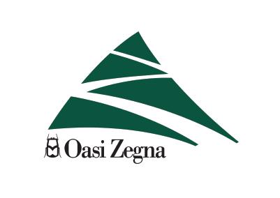 Oasi Zegna