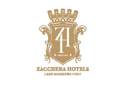 Zacchera Hotel