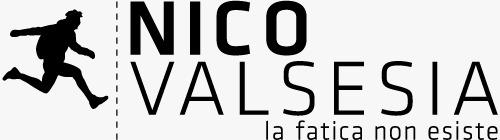 Nico Valsesia