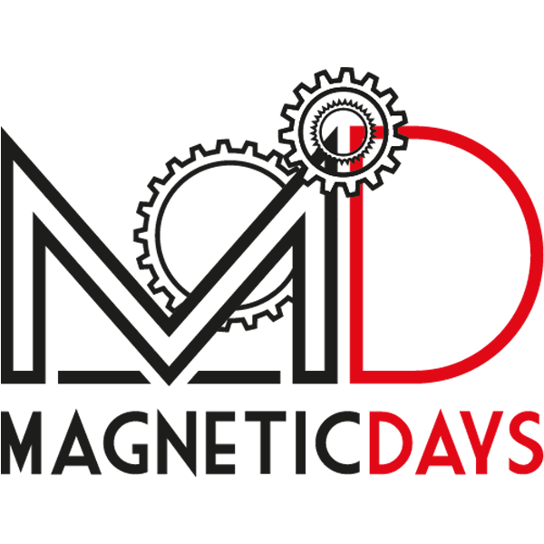 Magnetic days