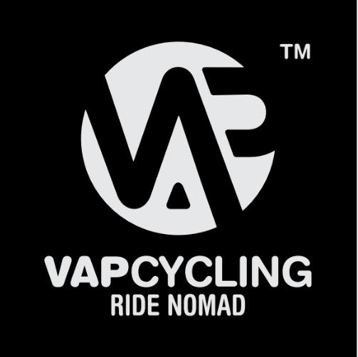 VAP Cycling